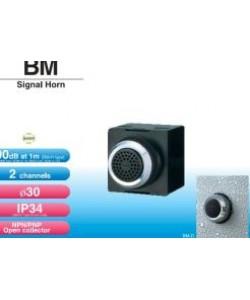 Còi báo BM PATLITE 87dB/m