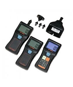 Đồng hồ đo vòng quay TM 7000