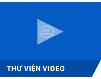 Thư viện Video