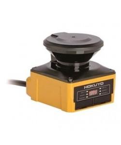 Safety Laser Scanner/UAM-05LP-T301 .