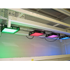 Agri-Bio Lighting CCS