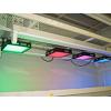 Agri-Bio Lighting CCS