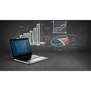 Cảm biến truyền dữ liệu từ xa mang lại lợi ích gì?