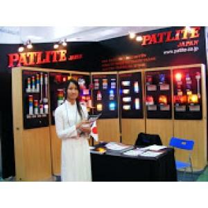 Exhibition in Ha noi  2007